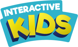 logo Kidswall